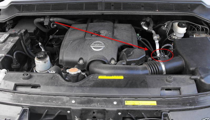 2014 altima fuel filter 2006 gmc temp sensor location html autos post 2006 altima fuel filter