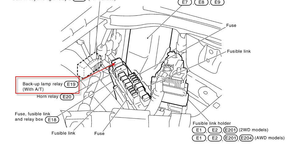 T680 Fuse Box Location Diagram Auto Wiring Diagram