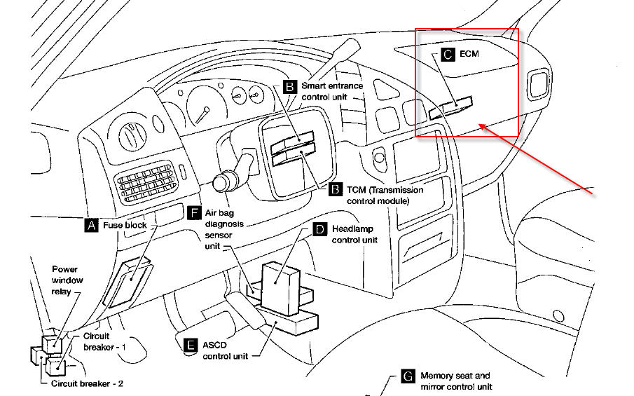 2000 Ford Expedition Air Conditioner Low Port Location moreover 2005 Chrysler Pacifica V6 3 8l Serpentine Belt Diagram moreover P 0996b43f80e644f7 additionally P 0900c152802682ff likewise P 0996b43f8037eaeb. on 2000 cadillac deville engine diagram
