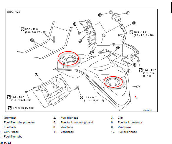 Chase Bay Wiring Harness also Infiniti Fx35 Tail Light Wiring Diagram as well 1991 240sx S13 Wiring Diagram besides Taotao Ata150 D Wiring Diagram likewise Jtp13 Wiring Diagram. on sr20det wiring diagram s14