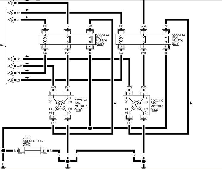 2000 i30 wiring diagram auto electrical wiring diagram u2022 rh 6weeks co uk