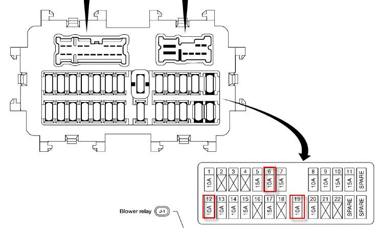 Asc Sunroof Wiring Diagram 3 Way Switch Wiring Diagram Bmw Airbag
