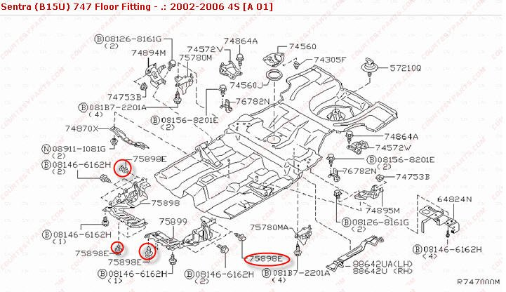 post 17722794 further 2004 Toyota Sequoia Fuel Relay Wiring Diagram moreover 2005 2011 Toyota Ta a Lh Steering Wheel Buttons New Oem Black 8424704010b0 8424704010b0 together with 2003 Toyota Corolla Starter Relay Fuse Located together with 1982 Corvette C3 Restricted Engine Choices Cross Fire Injection Introduced. on 2008 toyota sienna parts diagram