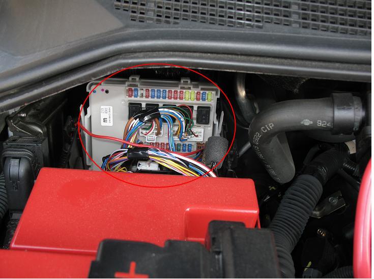 2012 armada engine diagram all wiring diagram Armada Motors ww2 justanswer com uploads fixurnissan 2012 05 24_ star wars armada 2012 armada engine diagram