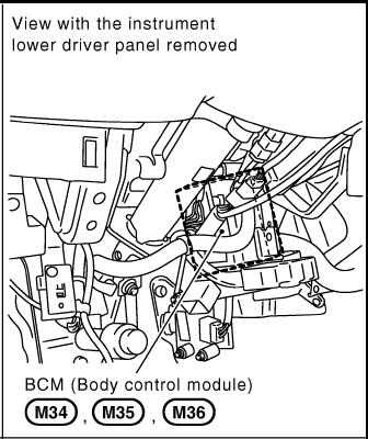 Strut Assembly Diagram further Nissan Sentra 2007 Engine Diagram besides Manual De Reparacion Nissan Murano 2007 2008 furthermore Saab 9 3 Front Bumper Diagram likewise Fuse Box On 2006 Nissan Maxima. on wiring diagram nissan murano