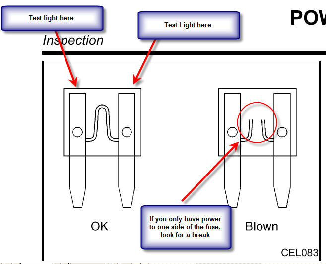 2012 08 27_211254_fuse_check i have no known fuses or fusible links to my knowledge, no power 2004 Nissan Sentra Fuse Box Diagram at alyssarenee.co