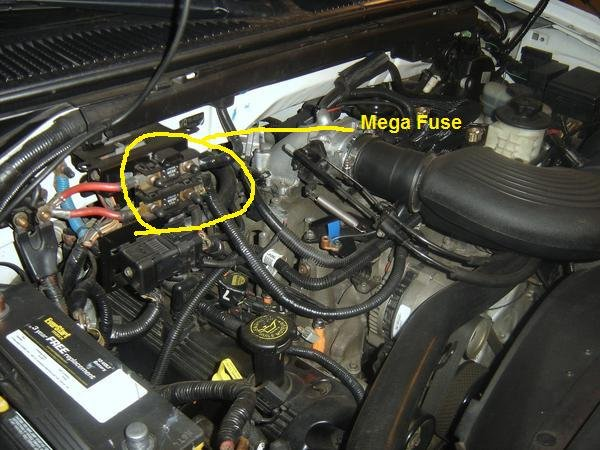 436477 Blower Fan Problem Doesnt Shut Off 3 also Ford Kuga 2 together with Ford Fiesta also Fuse Panel Diagram Ford Truck Enthusiasts Forums 12 as well 99 Ford Windstar Fuse Box. on 2003 ford windstar fuse box location