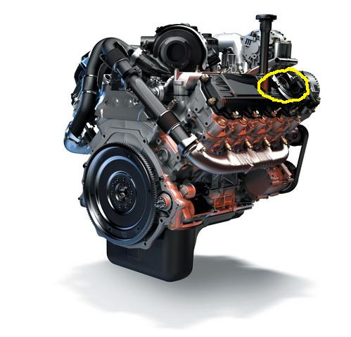 ford 6 0 powerstroke engine diagram ford 6 0 powerstroke wiring diagram where is the icp sensor located on a 2003 f-350 6.0 turbo ...