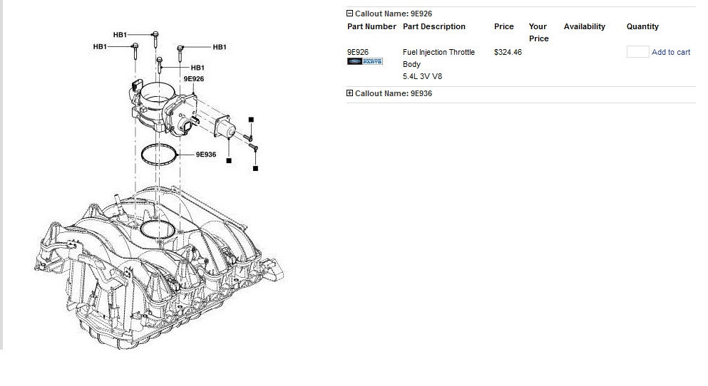 2000 ford explorer fuel pressure regulator diagram
