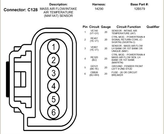 i have a 2009 ford focus ses 4 cyl and i need the wiring diagram for rh justanswer com