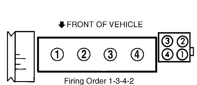 2010 01 04_165244_A1 what is the firing order for a 1999 ford escort with a 2 0l spi