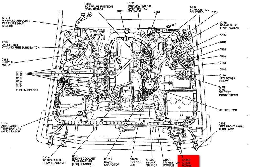 2010 bmw 328i fuse diagram