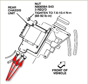 Wiring Diagram Automotive Alternator in addition Prestolite Alternator Wiring Diagram Marine also Wiring Diagram For Central Air Thermostat moreover Wiring Harness Vinyl additionally RepairGuideContent. on marine stereo wiring guide