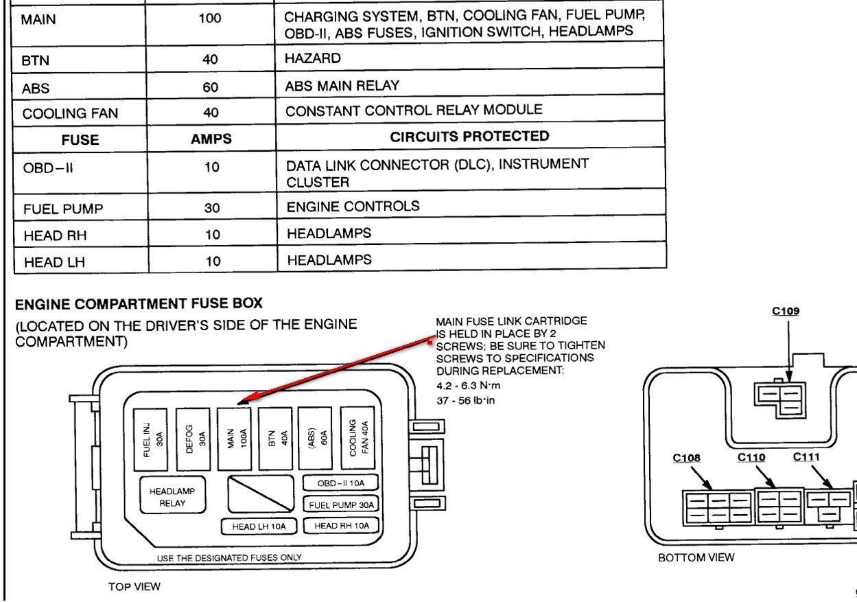 2010 04 04_014058_A1 1998 ford escort battery cable on positive side electrical terminal 1998 ford escort wiring diagrams at aneh.co