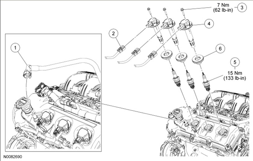 yamaha l2gf wiring diagram 2009 lincoln mks engine diagram wiring diagram  lincoln mks engine diagram wiring diagram
