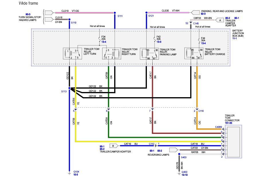 2010 11 15_171542_a4 2008 f250 wiring diagram 2008 f250 super duty wiring diagram 2016 ford f250 trailer wiring diagram at alyssarenee.co