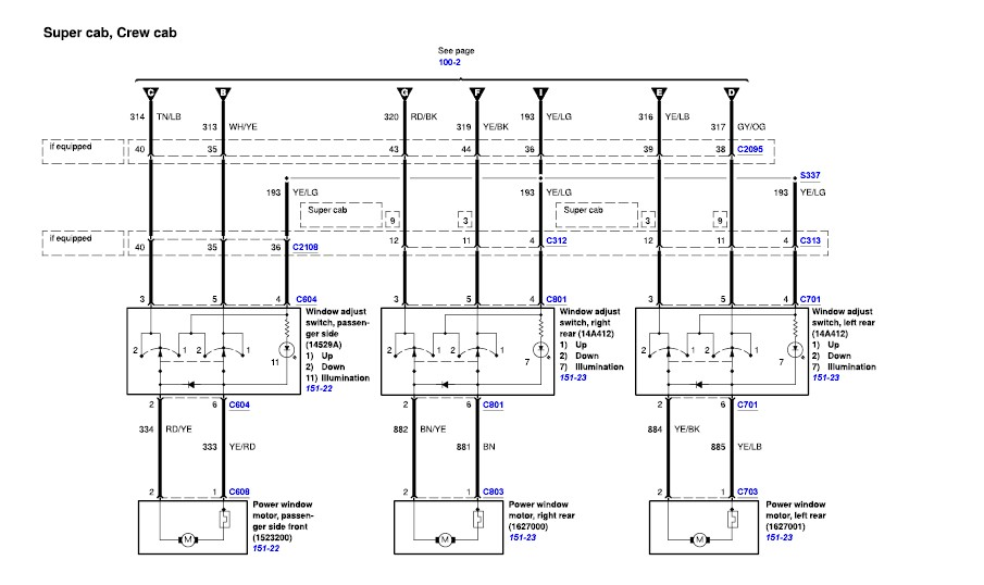 2011 01 26_232503_a2 i have a ford f150 2004 supercrew and i am having problems with 2005 f150 wiring diagram at bakdesigns.co