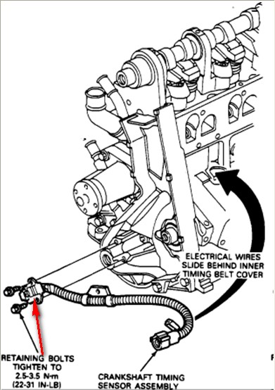 1994 ford ranger crank sensor wiring diagram 12 19 combatarms game