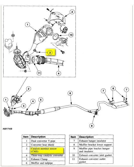 7qxa7 1996 International Dt466e When Engine as well International Dt466 Engine Fuel Diagram besides Honda Ridgeline Electrical Schematic additionally 2004 International 4400 Wiring Diagram moreover International T444e Engine Belt Diagram. on international navistar parts diagrams