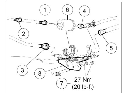 2001 F150 Wiring Diagram Pdf