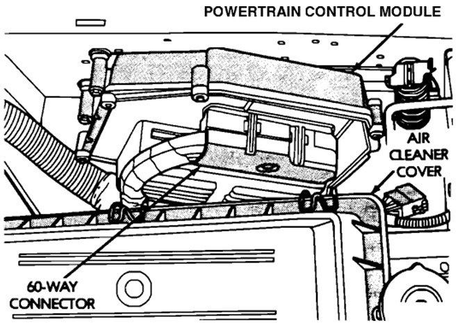 1998 jeep cherokee sport transmission diagram html
