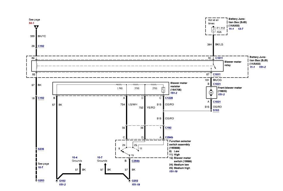 2011 06 07_172740_a2 ford f550 wiring schematic wiring diagram simonand 2006 ford f250 wiring schematic at edmiracle.co