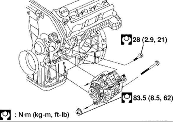 2001 nissan sentra engine  nissan  wiring diagram images