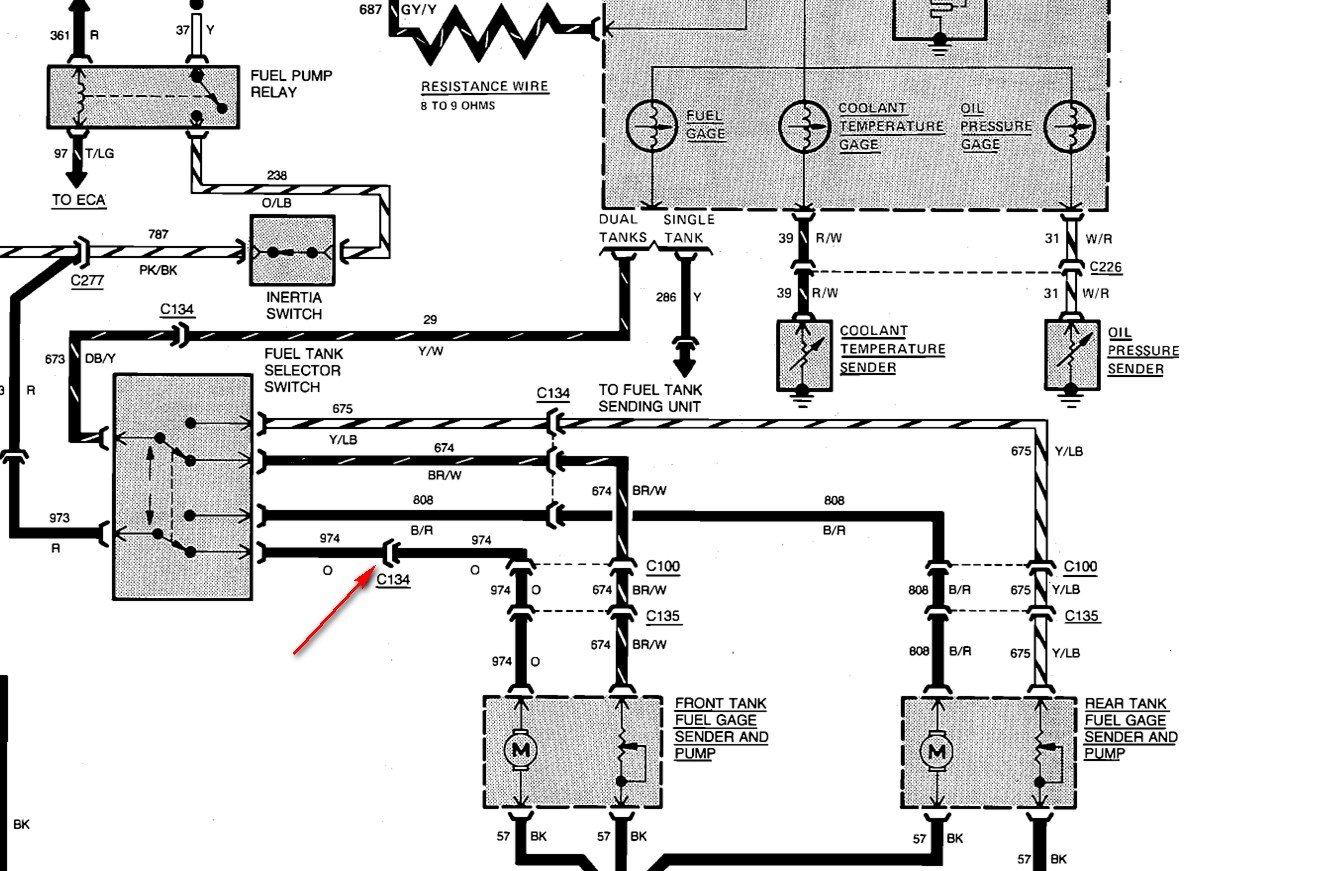 Mechanical Rotary Switch Wiring - Data Wiring Diagrams •