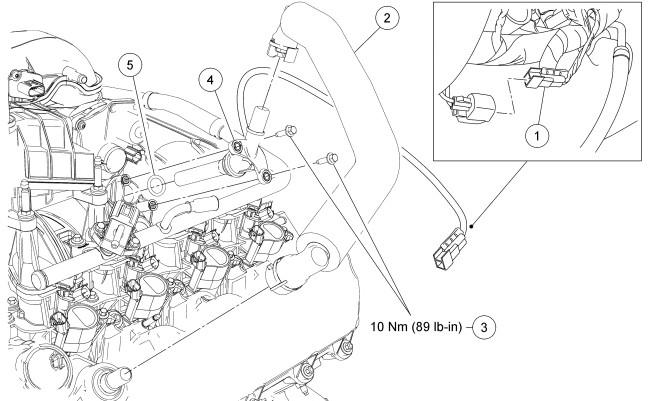 2003 Lincoln Aviator Engine Diagram Wiring Schematic