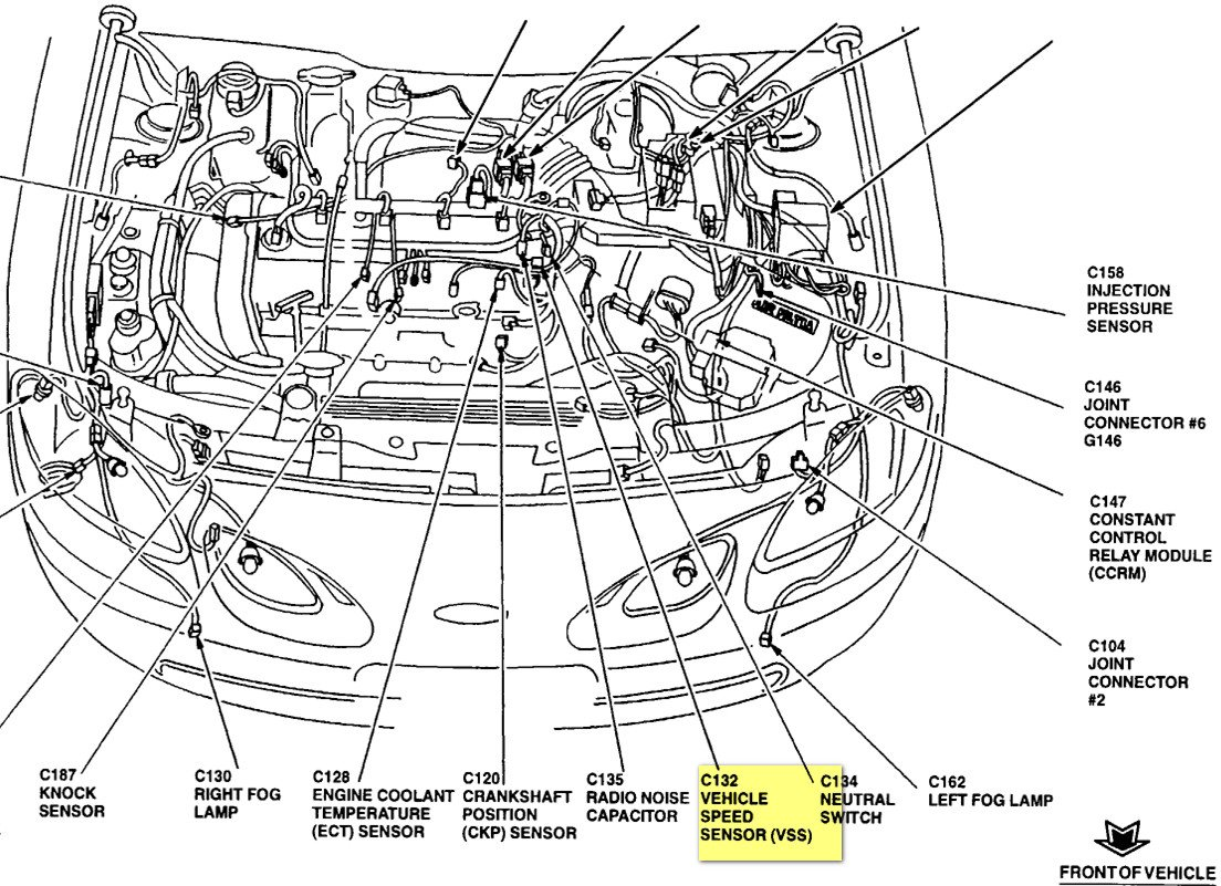 2011 08 26_214942_a1 2000 ford escort zx2 auto trans speed sensor location 1999 ford escort zx2 wiring diagram at gsmx.co