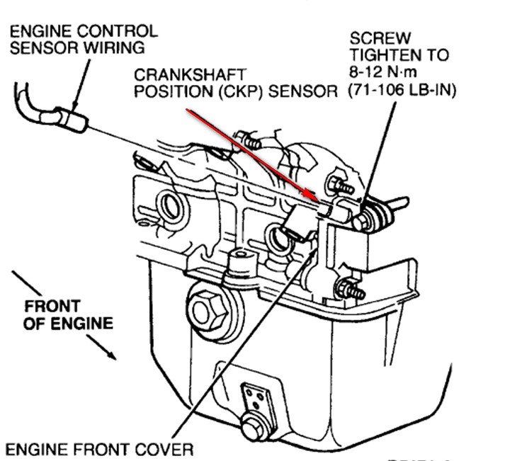 3qbwj Fuel Filter Located 1999 Saturn Sc1 Coupe together with Mercury Grand Marquis 4 6 2008 Specs And Images besides Fuses together with 6t4dj Lincoln Town Car Executive Absolutely Cannot Locate further 2000 Chevy Astro Van Stereo Diagram. on lincoln town car engine diagram