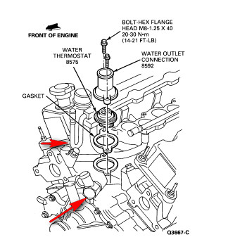 2011 09 20_175244_a1 i have a 1996 ford ranger with a 3 0 l 6 cylinder engine 5 speed 1996 ford explorer cooling system diagram at n-0.co