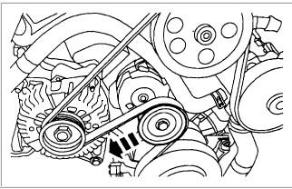 2000 Civic Alternator Wiring Diagram furthermore Vac Semi Trailing Arm Rear Camber Toe Adjustment Kits P2019 furthermore 2002 Dodge Neon Lighting Wiring Diagram furthermore 1979 Pontiac Trans Am Fuse Box together with Ford 3g Alternator Wiring. on mercury cougar engine diagram