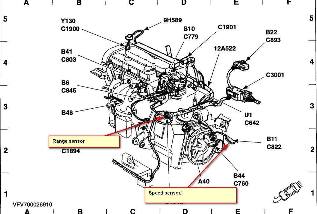 2012 01 06_172104_a1 need to know where the transmission range sensor and vehicle speed 1998 ford contour wiring diagram at gsmx.co