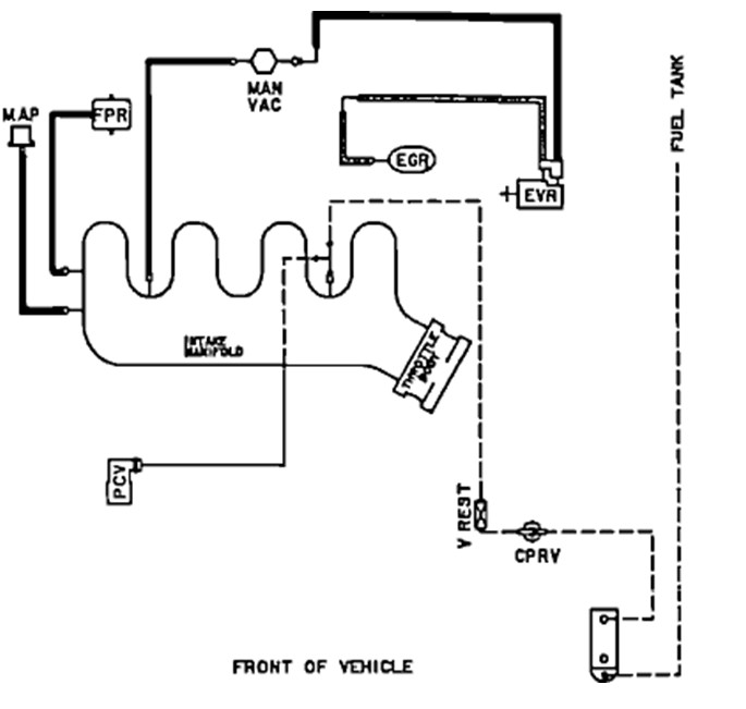 94 Ford Tempo Wiring Diagram Diagramrh48vgc2018de: 1992 Ford Tempo Wiring Diagram At Gmaili.net