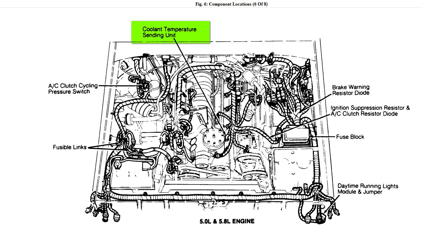 2012 02 20_213709_a1 i have a 1991 ford bronco with a 5 0 liter engine the temperature Oil Pressure Sending Unit Diagram at soozxer.org