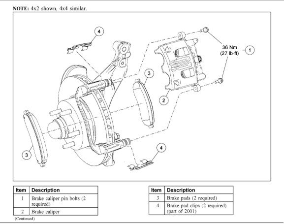 for a 2007 f150 electrical diagram