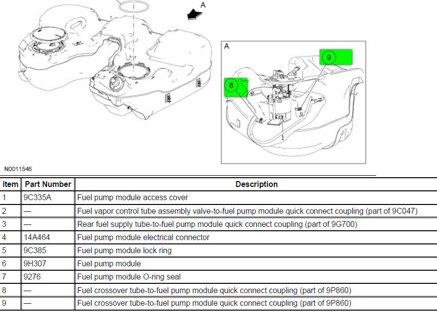 2005 mercury montego wiring diagrams wiring data diagram 1985 40 HP Wiring Diagram 2006 mercury montego