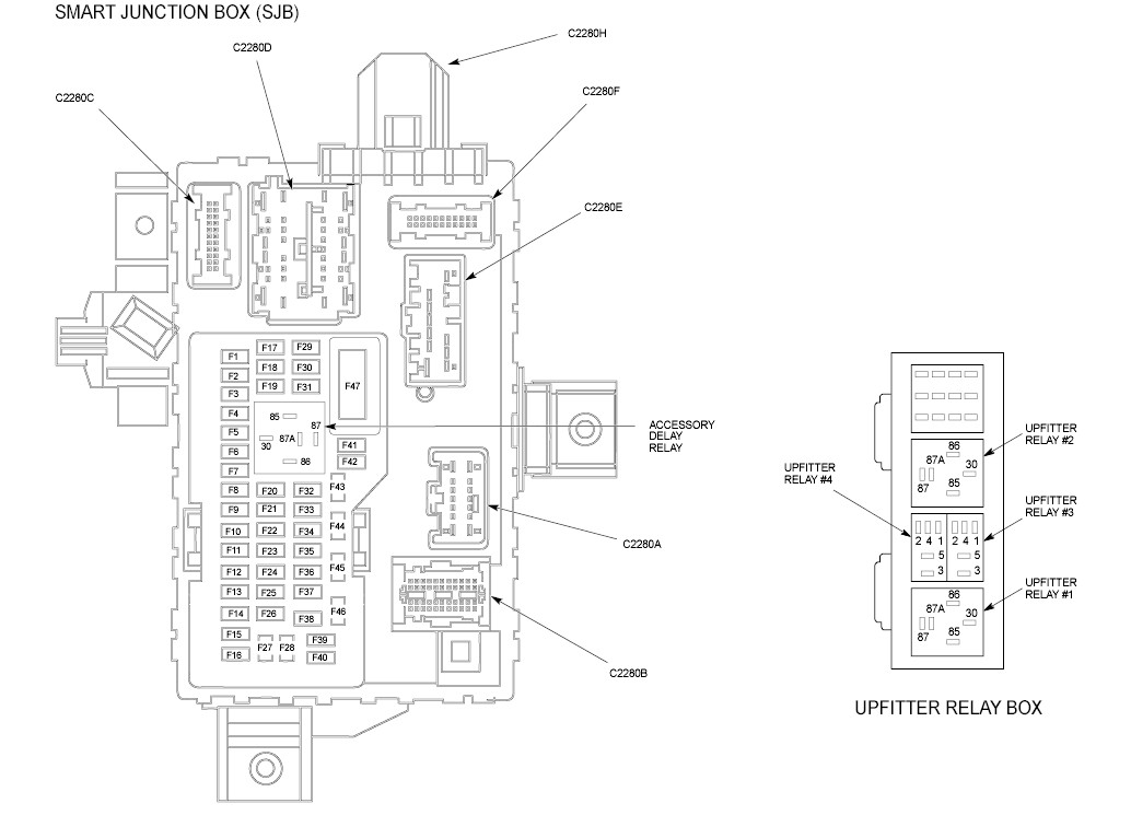 2012 06 08_172020_a3 2008 ford f450 fuse diagram 2011 f450 fuse box diagram at pacquiaovsvargaslive.co