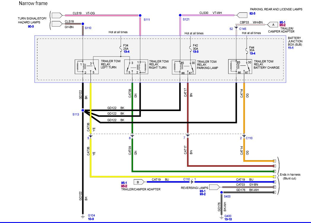 2012 06 08_172416_a3 2012 f350 trailer wiring diagram 2012 f350 taillight wiring 2012 f350 wiring diagram at nearapp.co