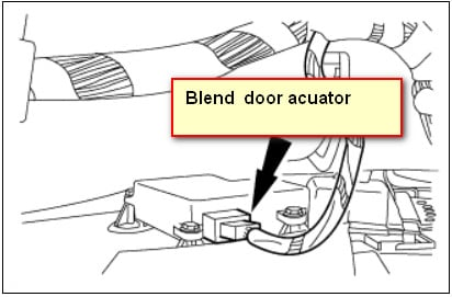 I absolutely cannot locate the blend door actuator in my 1998 ... on 98 lincoln town car headlight switch, 98 lincoln town car engine, 98 lincoln town car speedometer, 98 lincoln town car voltage regulator, 98 lincoln town car fuel tank, 98 lincoln town car water pump, 98 lincoln town car parts, 98 lincoln town car wheels, 98 lincoln town car rear suspension, 98 lincoln town car timing, 98 lincoln town car air conditioning,
