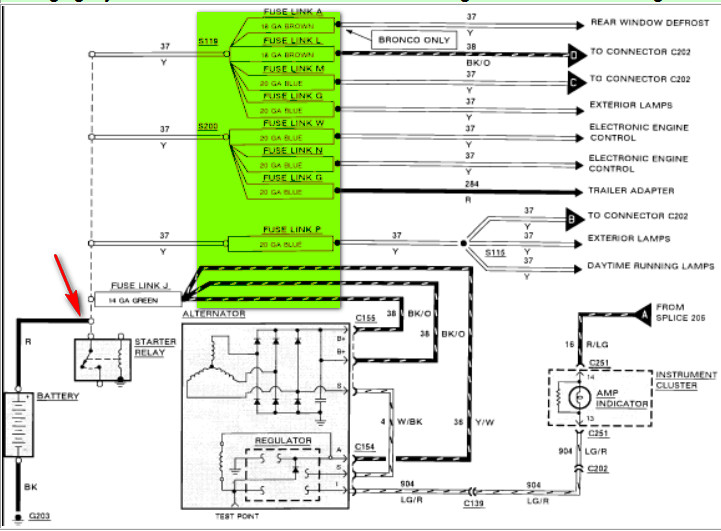 2012 07 14_162525_a1 i need to replace the entire ignition switch in my ford f 150 1989 ford f150 ignition switch wiring diagram at gsmx.co