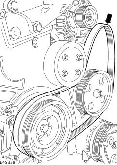 ford 2 0 zetec engine diagram ford 2 3l engine wiring