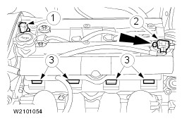 2011 ford fiesta fuse box diagram volkswagen tiguan 2011