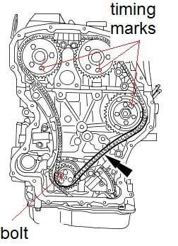 2000 Mazda Protege Automatic Transmission also Wiring And Connectors Locations Of Honda Accord Air Conditioning System 94 07 additionally T15472399 Replace starter additionally Fuse Box 2002 Mazda Miata besides 07 Chrysler Town And Country Fuse Box Diagram. on 2003 mazda tribute wiring harness
