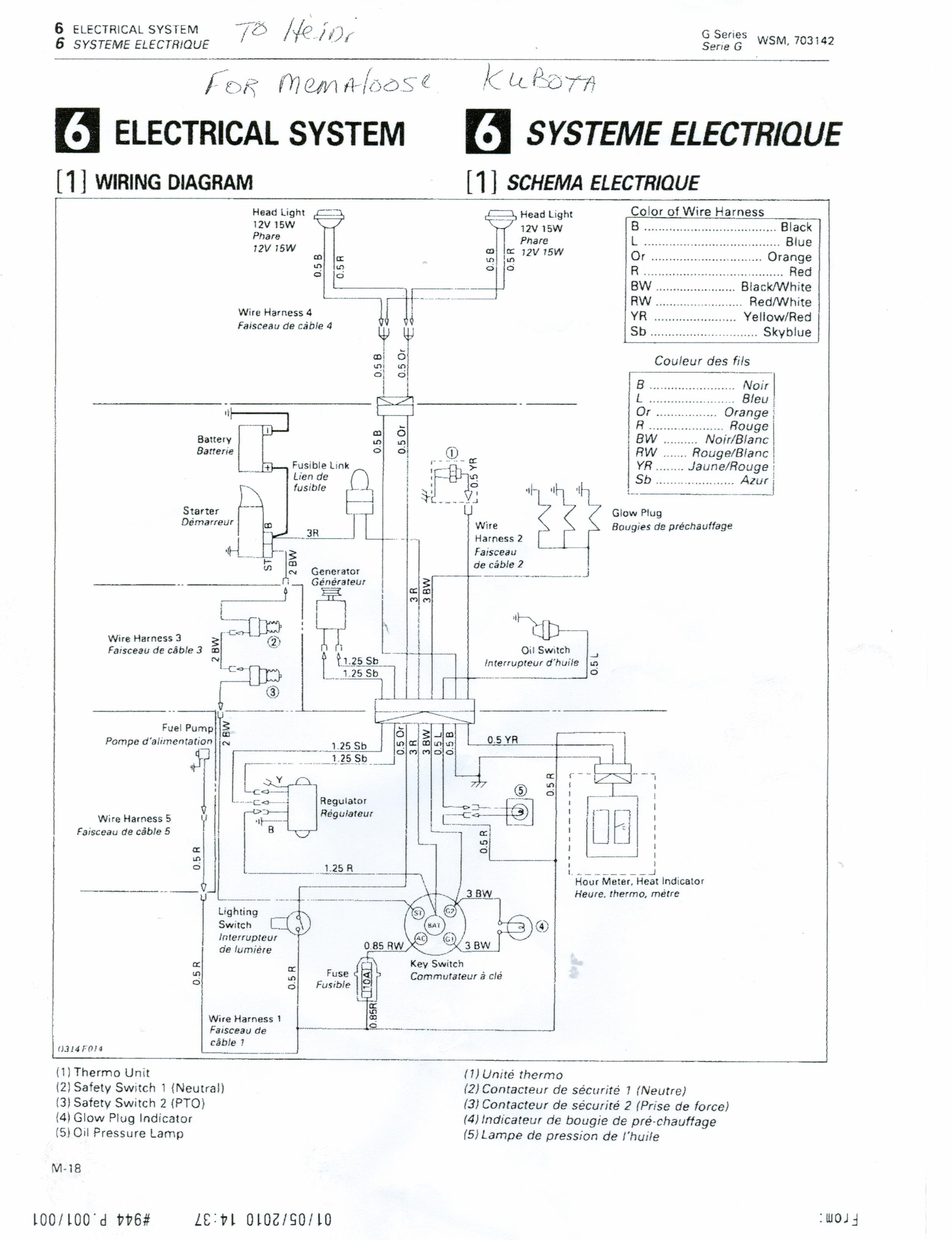Kubota Zd331 Wiring Diagrams | Wiring Diagram on kubota bx tractor wiring diagrams, lawn mower ignition switch wiring diagram, ford 4000 tractor wiring diagram, ford 4630 tractor wiring diagram, new holland ford tractor alternator wiring diagram, kubota tractor bx2200 parts diagram, ford tractor 3-point hitch diagram, ford tractor starter wiring diagram, b7000 kubota tractor wiring diagram,