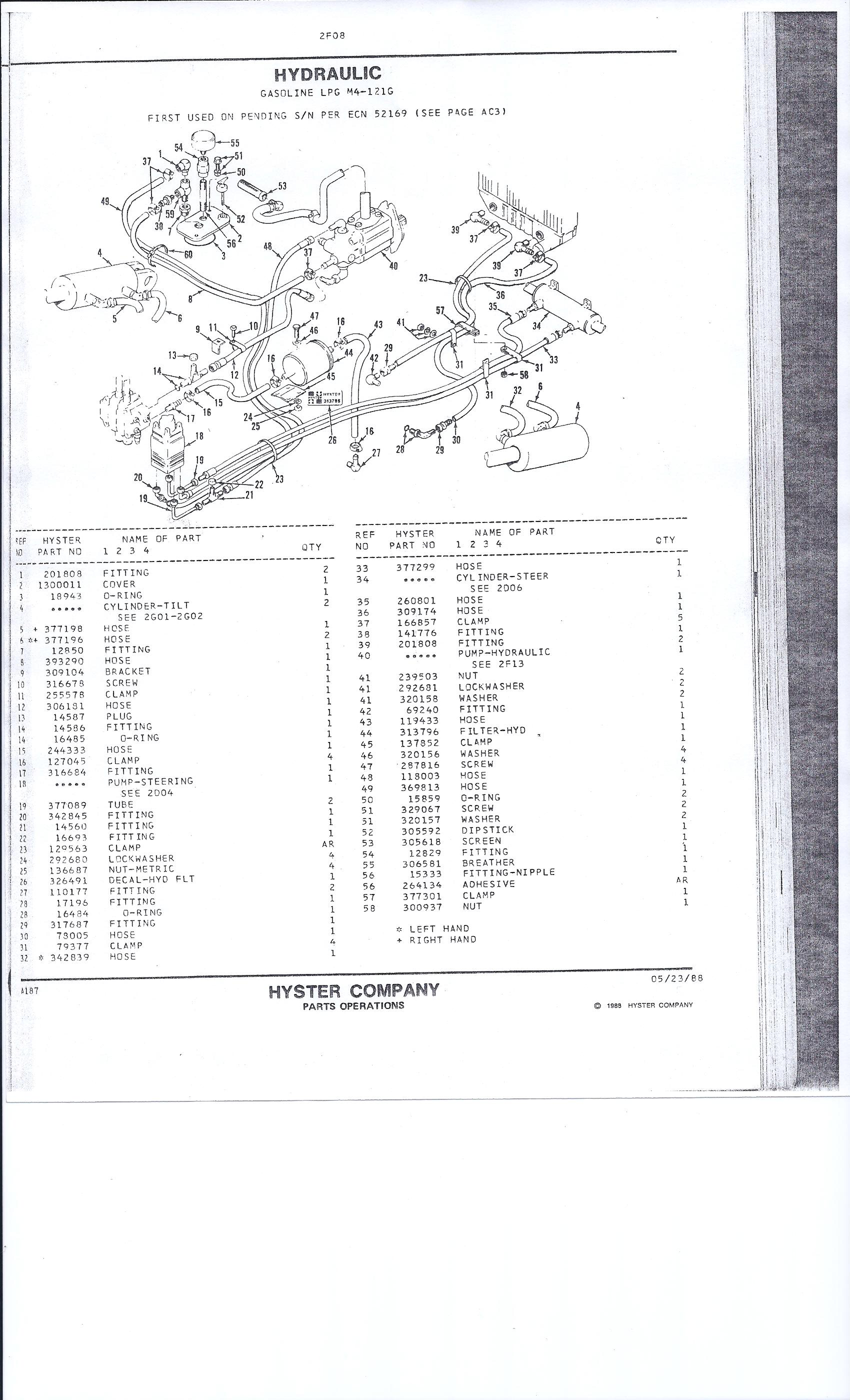 2010 03 11_202025_Image_3_ _Copy ford new holland 3930, without cab can i get an electrical print ford 4630 tractor wiring diagram at gsmportal.co