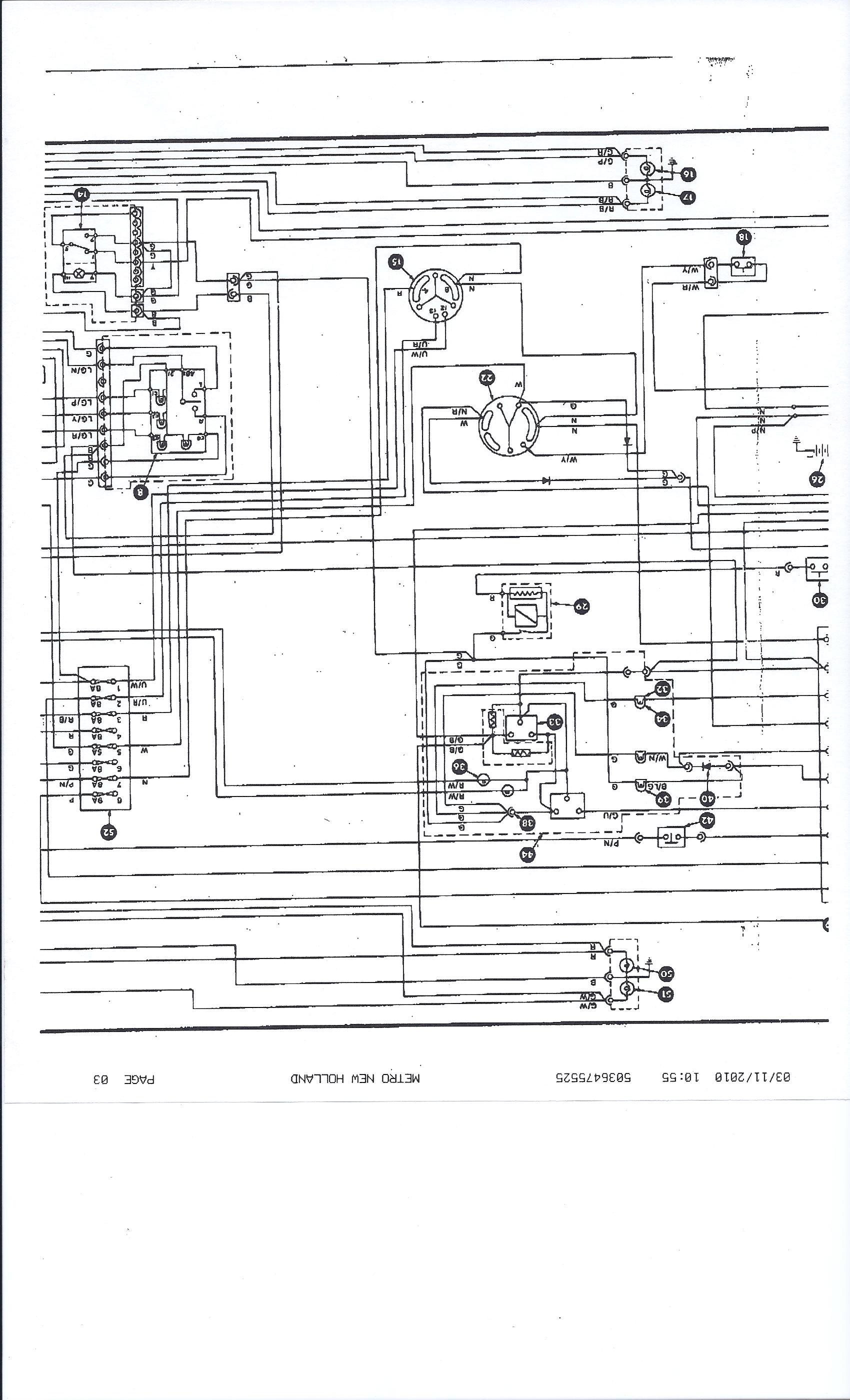 Ansi By besides C Fd D as well Software Application Architecture Diagram Application Ex le Software Architecture Diagram Ex le Visio besides  further Electric Circuit Symbols Flashcards. on electrical wiring diagram symbols