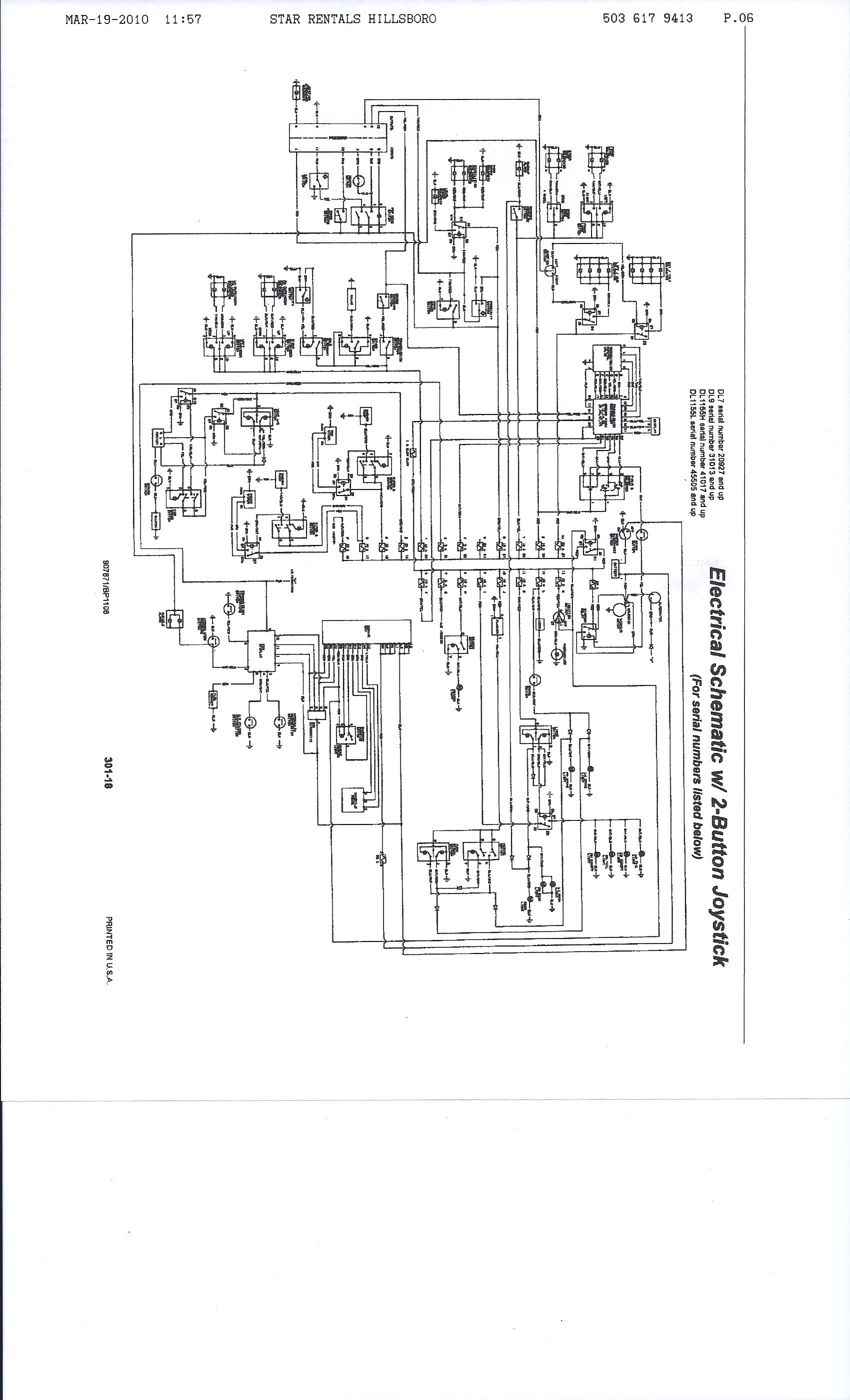 suzuki 185 atv wiring diagram