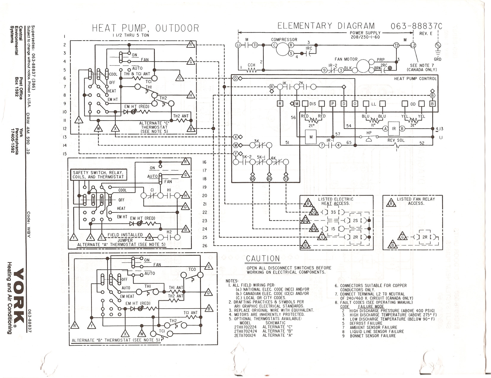 Honeywell Chronotherm Iii Wiring Diagram - Best Wiring Diagram 2017